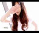 「こんにちは!」05/15(月) 21:54 | 美々の写メ・風俗動画
