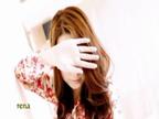 「こんにちは!」05/15(月) 21:55 | レナの写メ・風俗動画